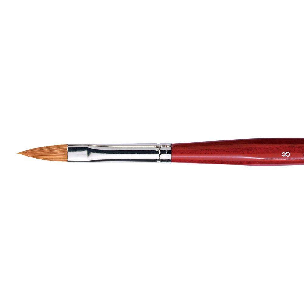 Da Vinci : Cosmotop-Spin : Series 5584 : Size 8