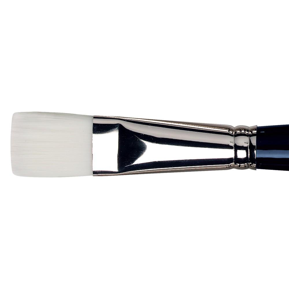 Da Vinci : Acrylic Impasto : Series 7105 : Flat : Size 28