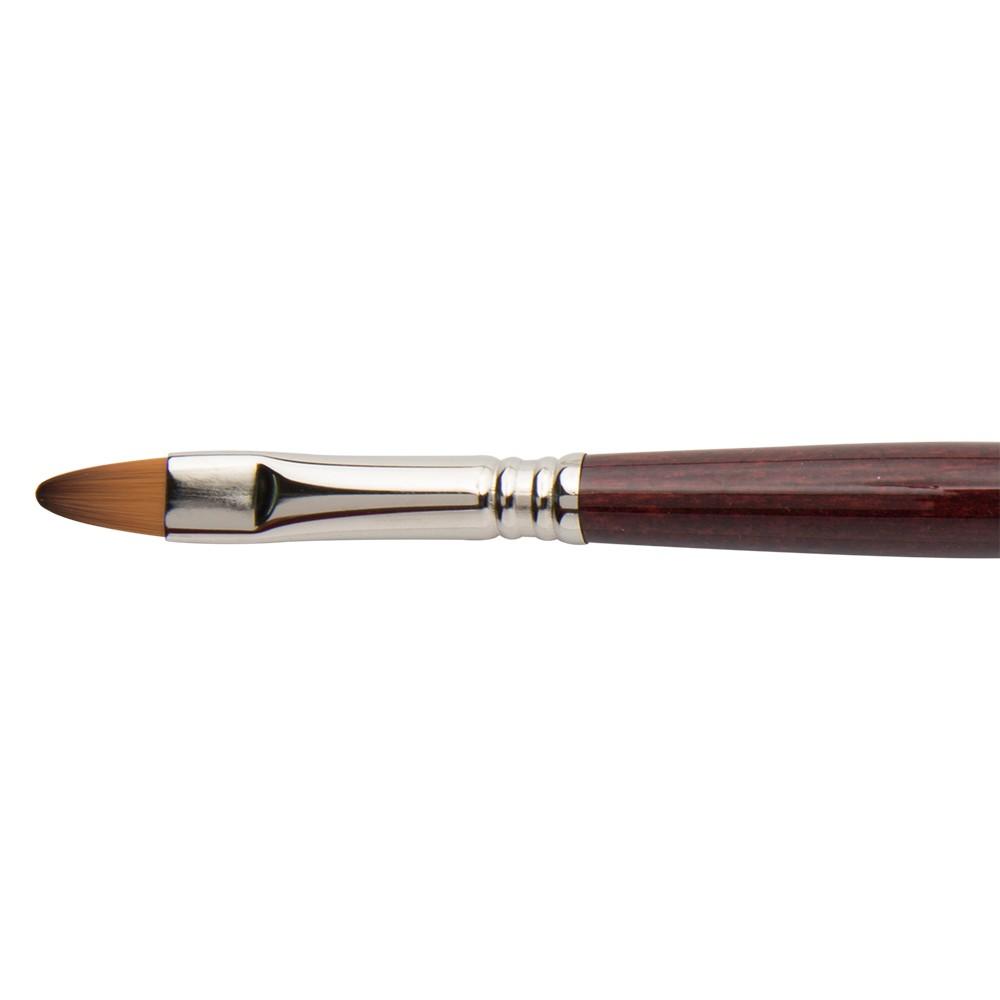 Escoda : Prado : Tame Synthetic : Series 1460 : # 10