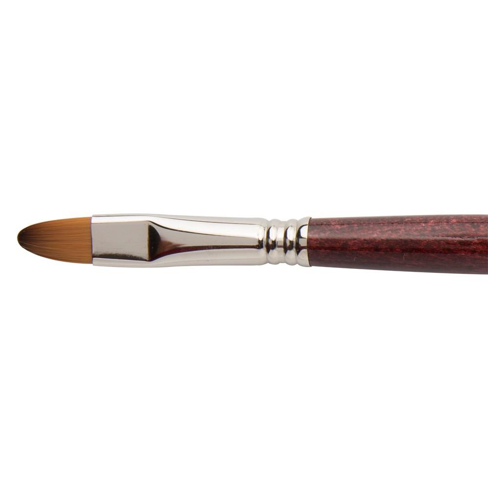 Escoda : Prado : Tame Synthetic : Series 1460 : # 12