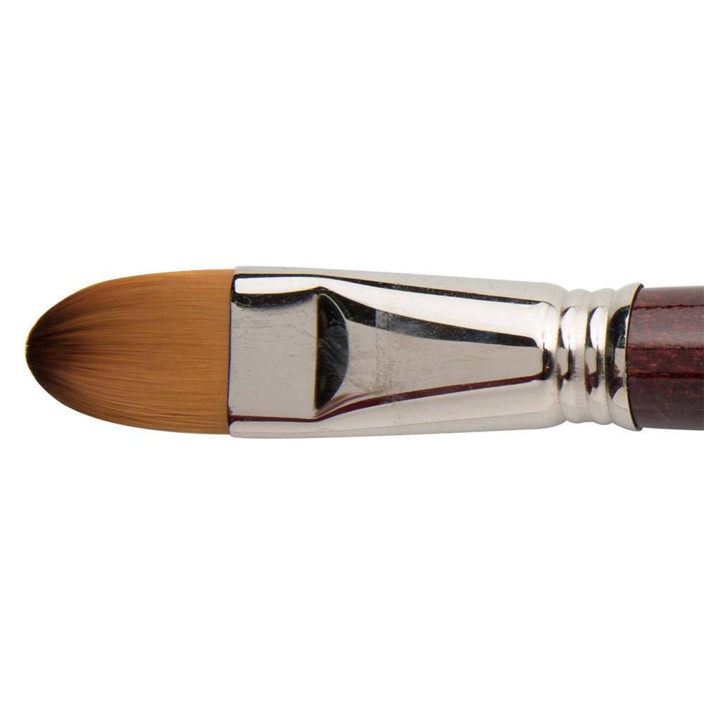 Escoda : Prado : Tame Synthetic : Series 1460 : # 22