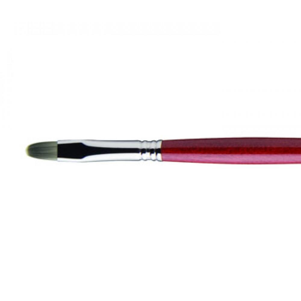 Escoda : Opera : Takatsu Synthetic : Series 3050 : # 1