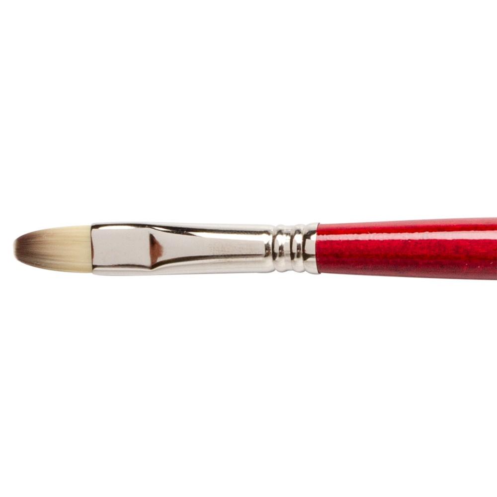 Escoda : Opera : Takatsu Synthetic : Series 3050 : # 12