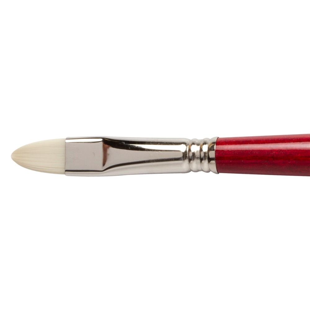 Escoda : Marfil : Chengdu Synthetic : Series 4450 : # 14