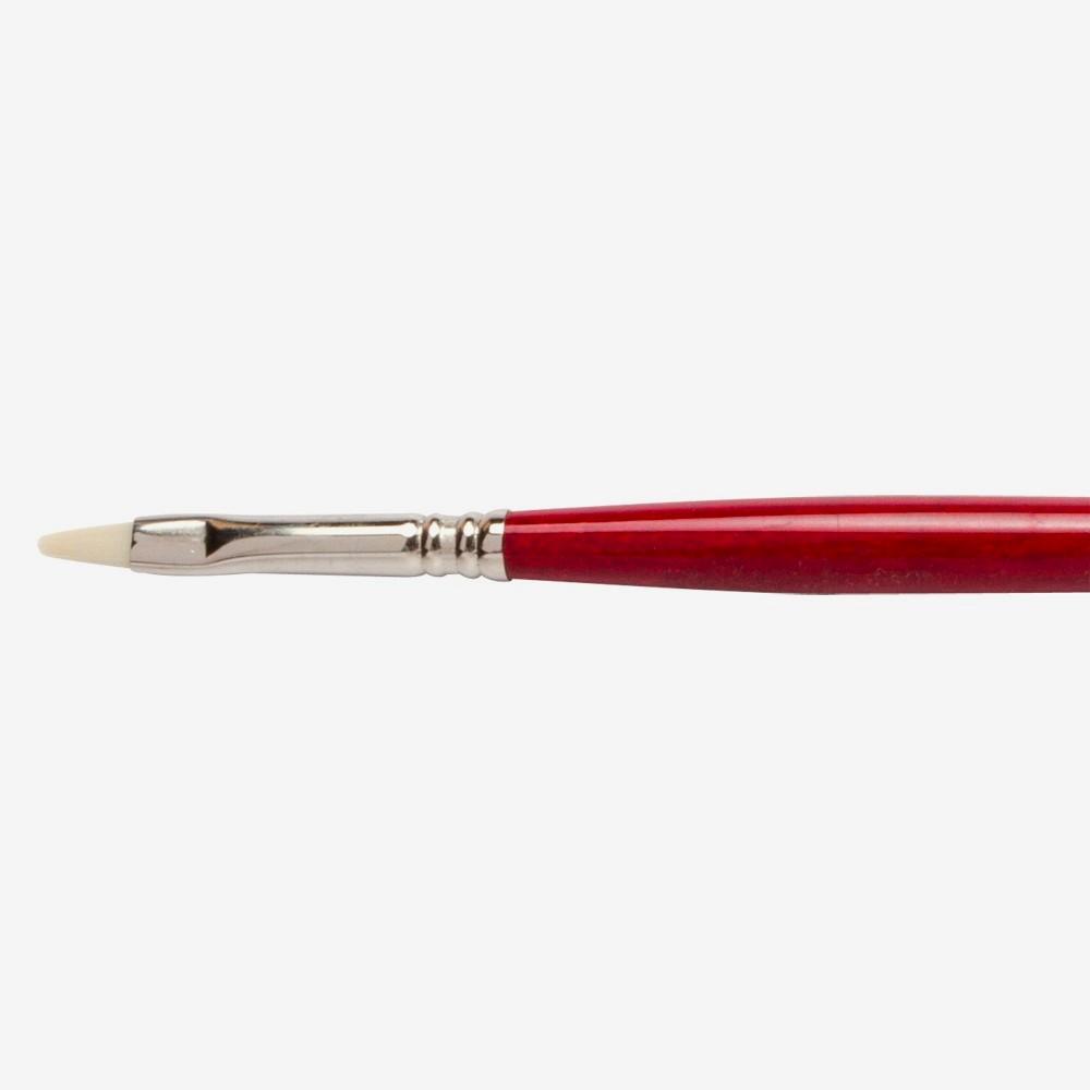 Escoda : Marfil : Chengdu Synthetic : Series 4450 : # 6