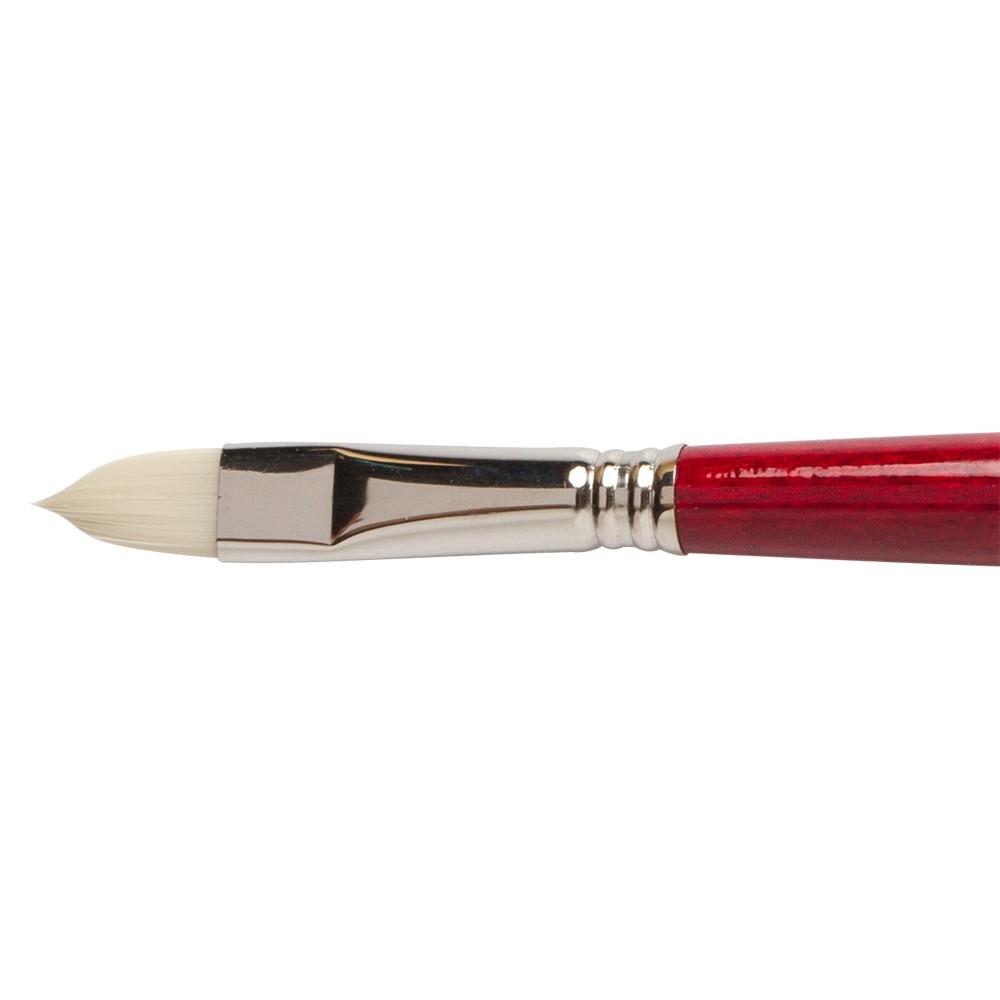 Escoda : Marfil : Chengdu Synthetic : Series 4460 : # 14