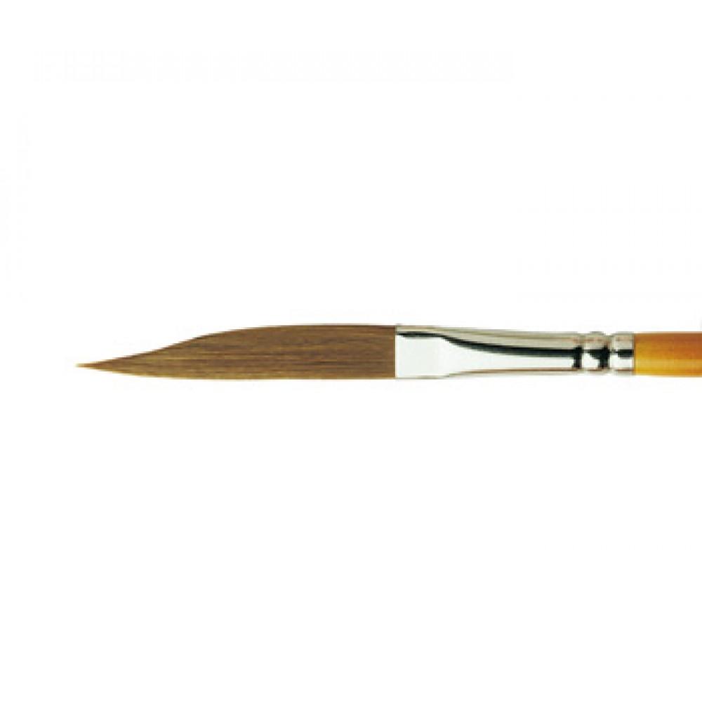 Pro Arte : Swordliner Medium