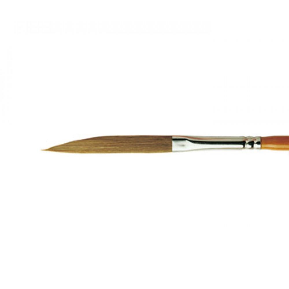 Pro Arte : Swordliner Small