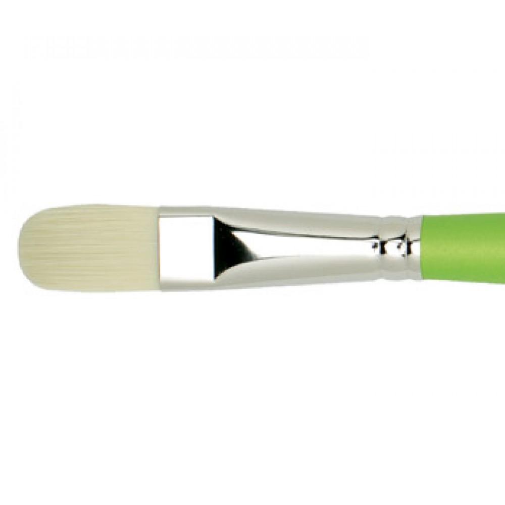 Liquitex Brush Free Style FILBERT NO8