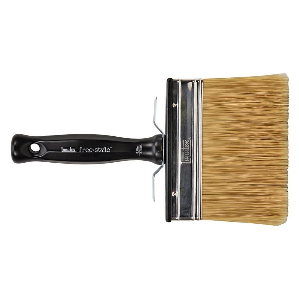 Liquitex Brush MURAL GIANT
