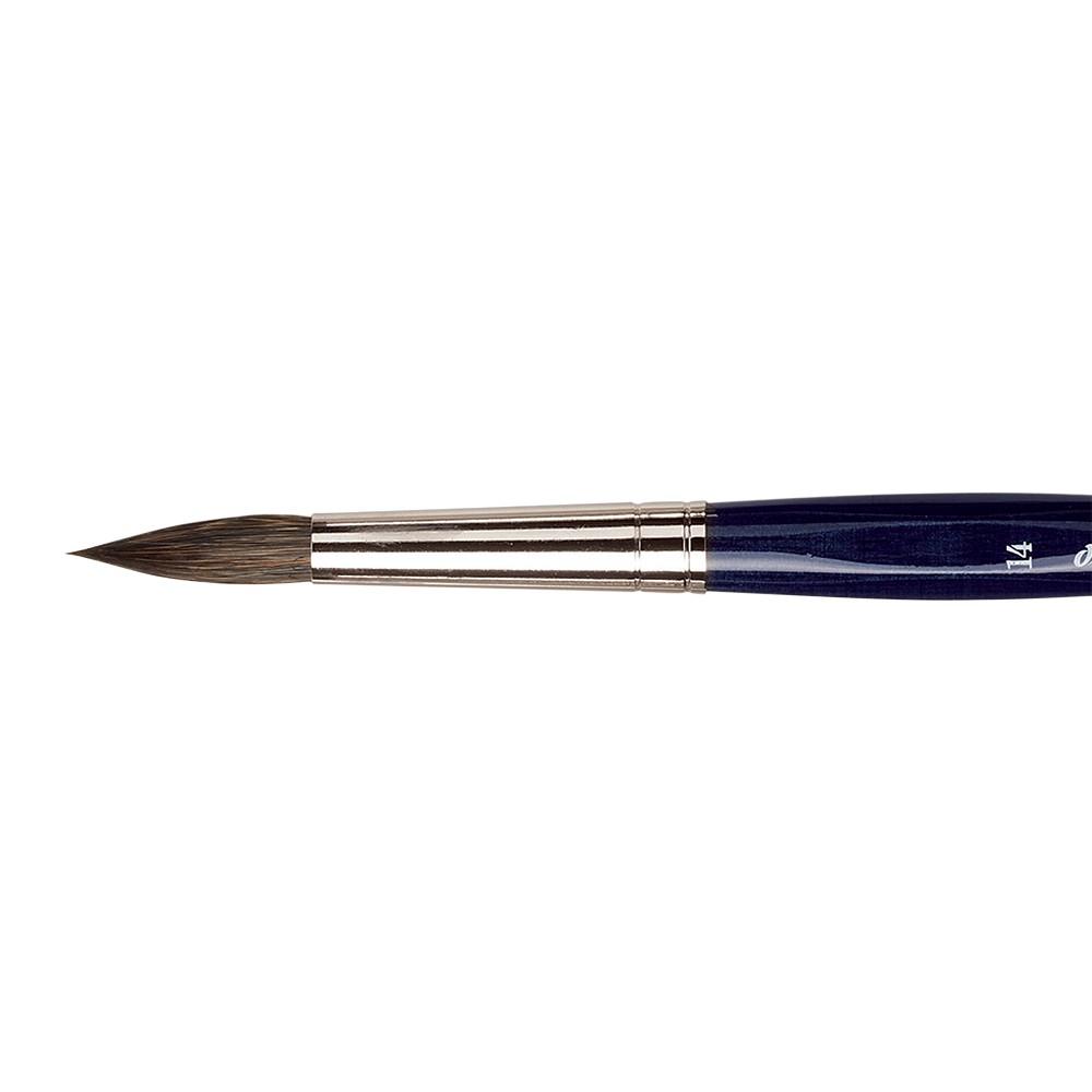 Da Vinci : Cosmotop Mix B : Series 5530 : Size 14