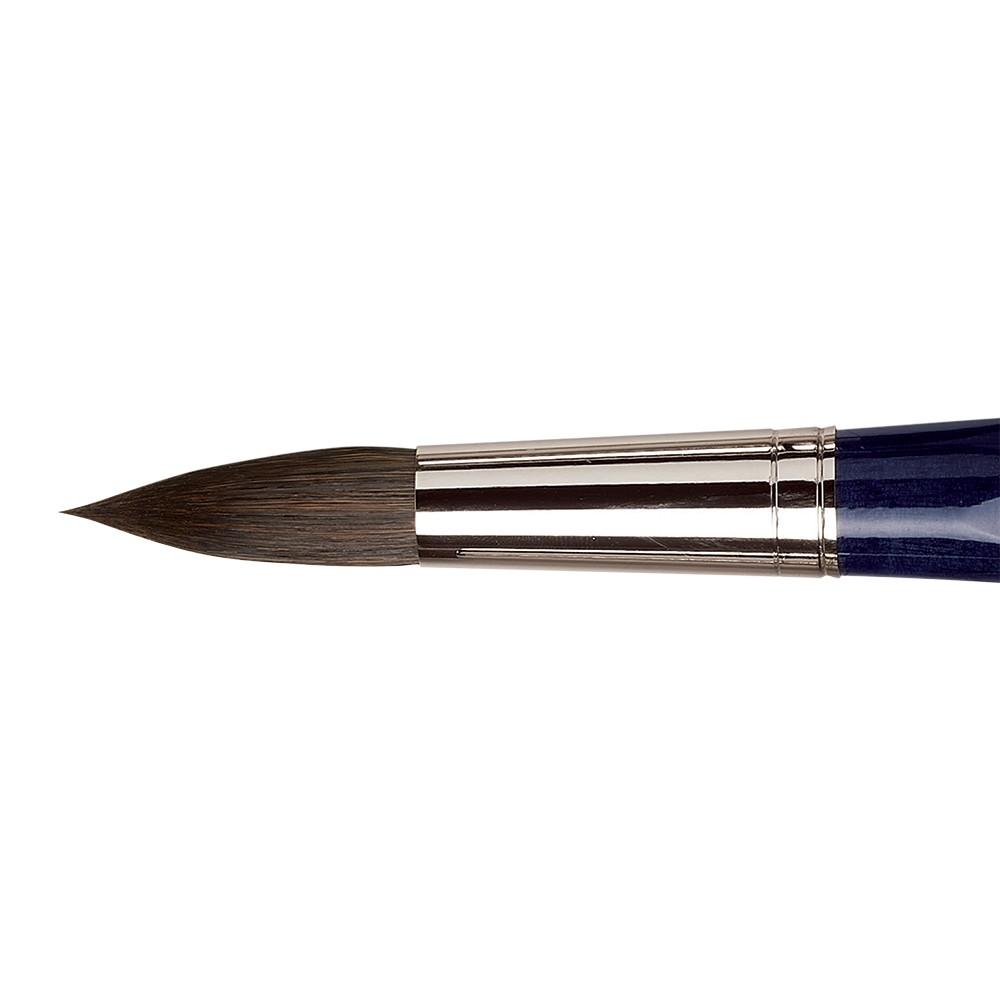 Da Vinci : Cosmotop Mix B : Series 5530 : Size 30