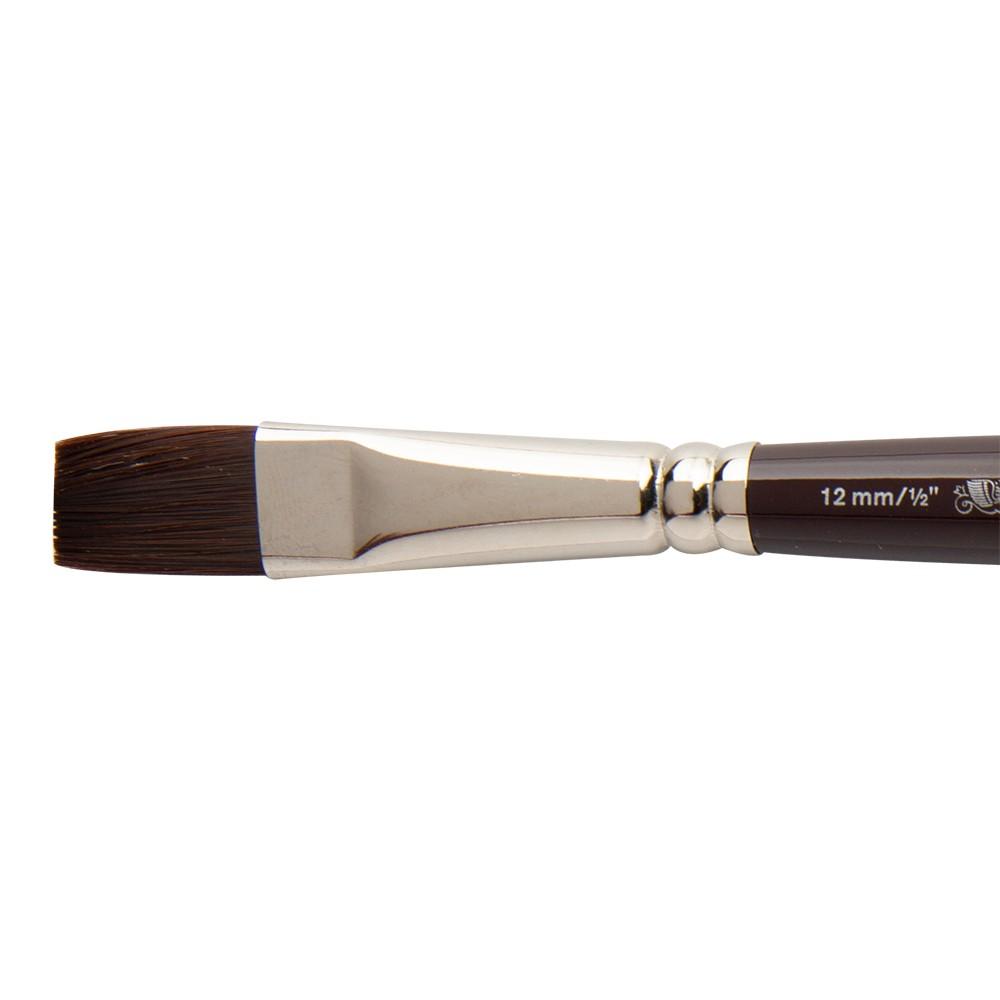 Winsor & Newton : Galeria Brush : One-Stroke : 12mm