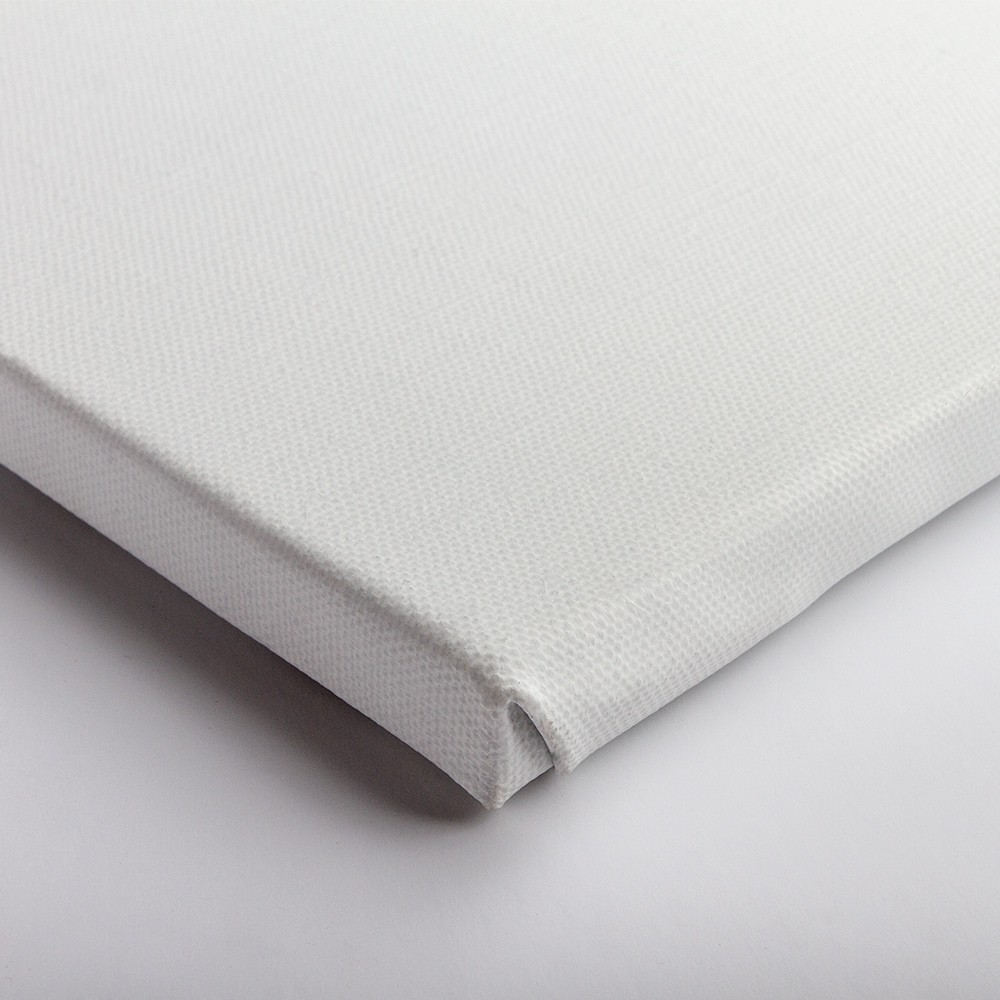 Belle Arti : Linen 60/568 : Universal Primed Medium Grain : 40X60cm