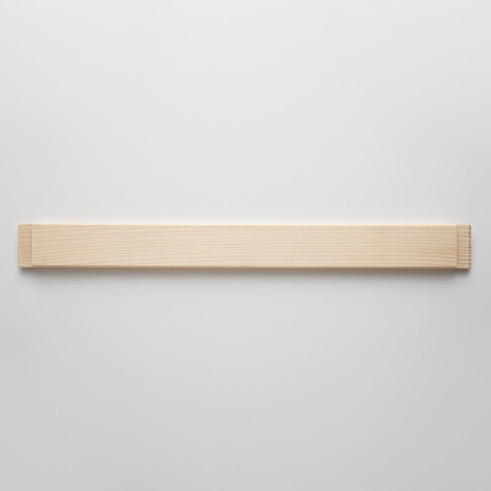 Jackson's : Professional Centre Bar Small 28in (13x43mm Profile)