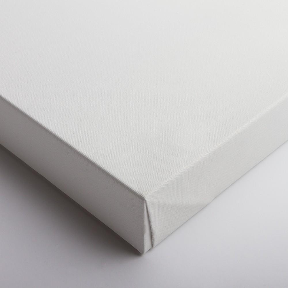 Belle Arti : Gallery Fine Poly/Cotton (32/569) : 43mm : 120x150cm
