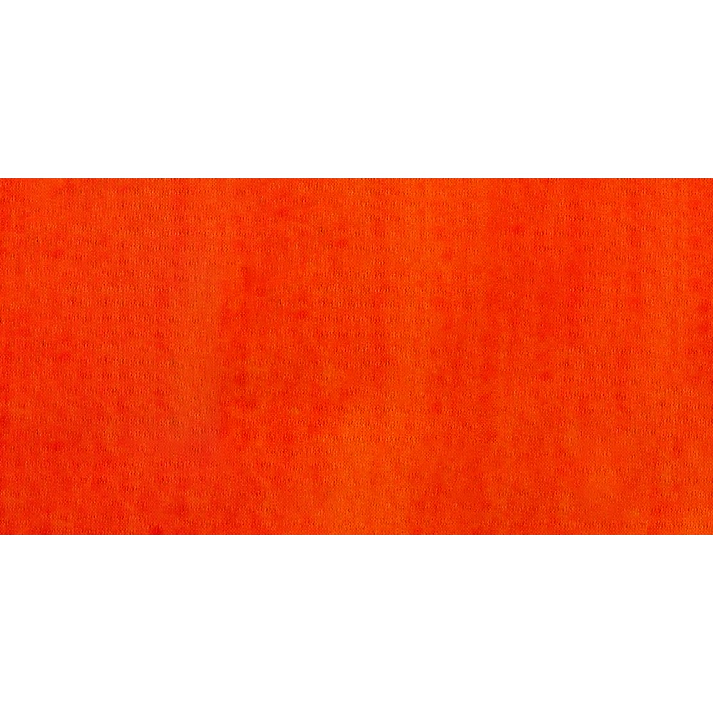 Colourist : Heat Transfer Paint : 50ml : Series 1 : Orange