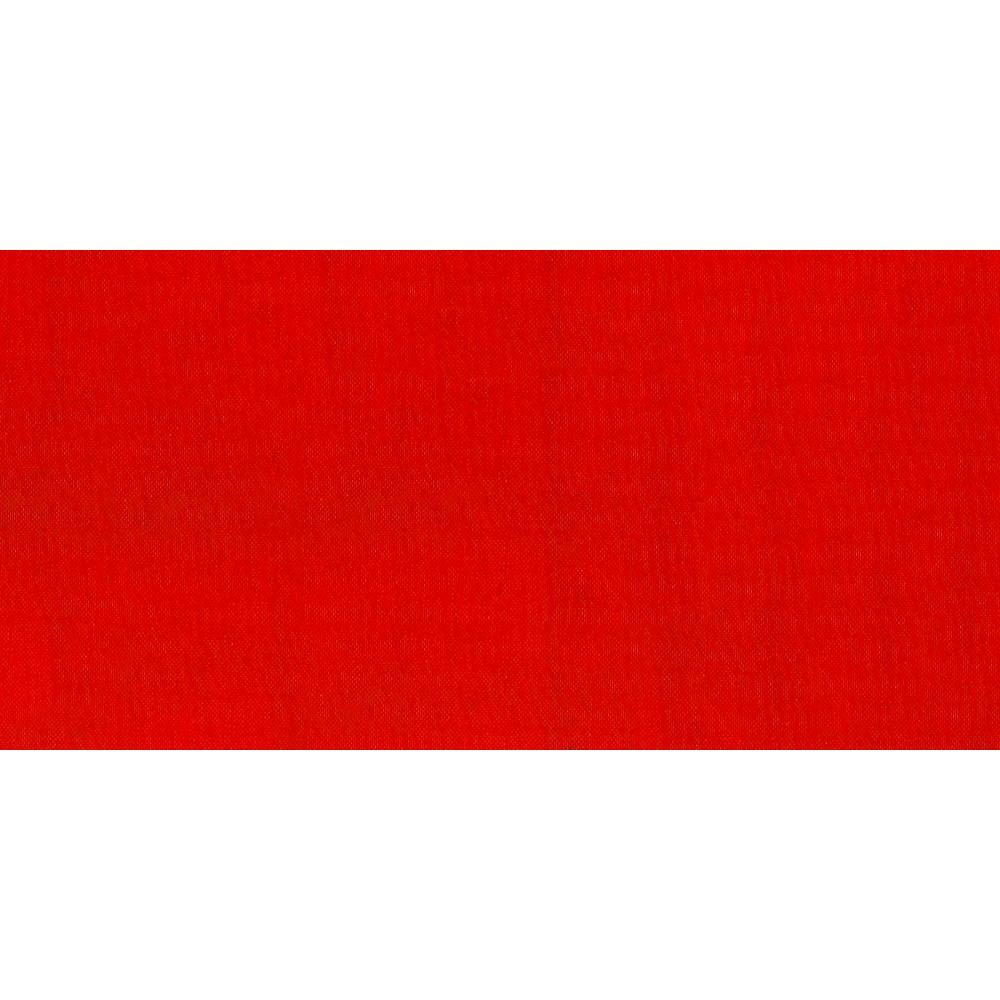 Colourist : Heat Transfer Paint : 50ml : Series 2 : Red