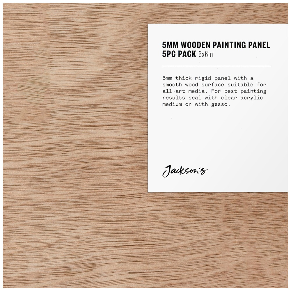 One Size Jacksons Paint