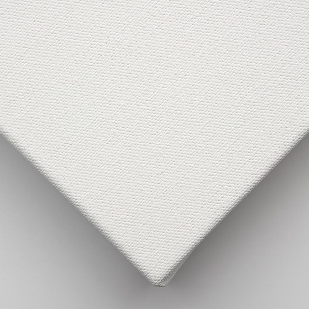 Jackson's : Single : Premium Cotton Canvas : 10oz 38mm Profile 100x100cm (Apx.39x39in) (+)