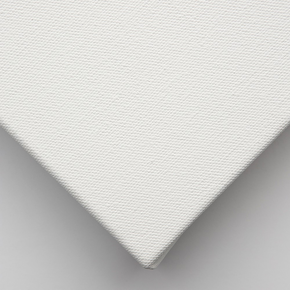 Jackson's : Single : Premium Cotton Canvas : 10oz 38mm Profile 50x50cm (Apx.20x20in)