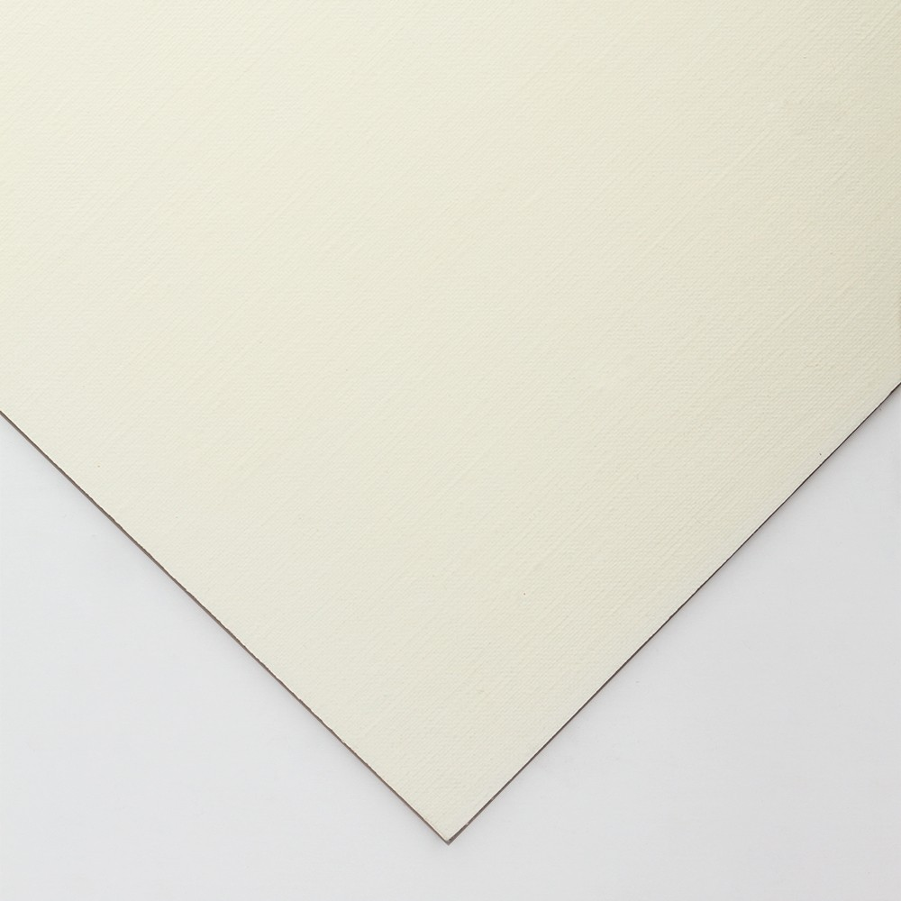 Jackson's : Handmade Boards : Oil Primed Extra Fine Linen CL540 on MDF Board : 13x18cm