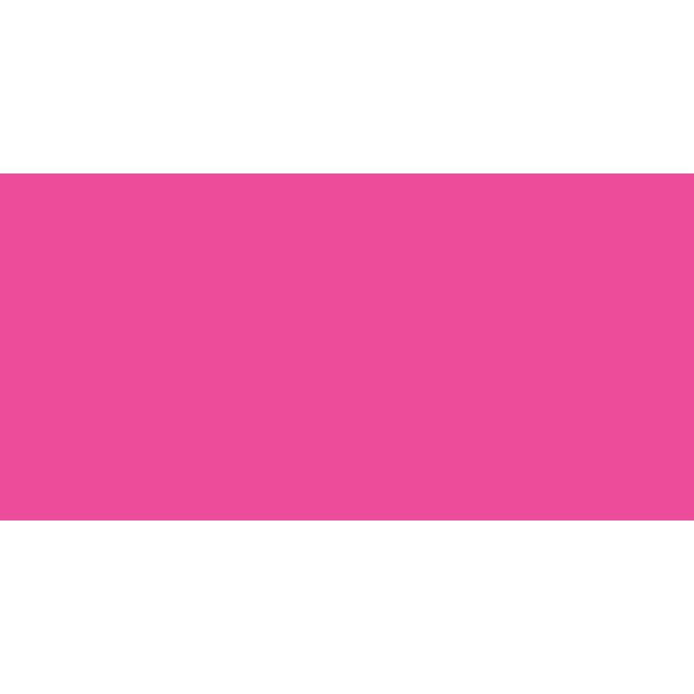 Marabu : Glas : 15ml : Pink