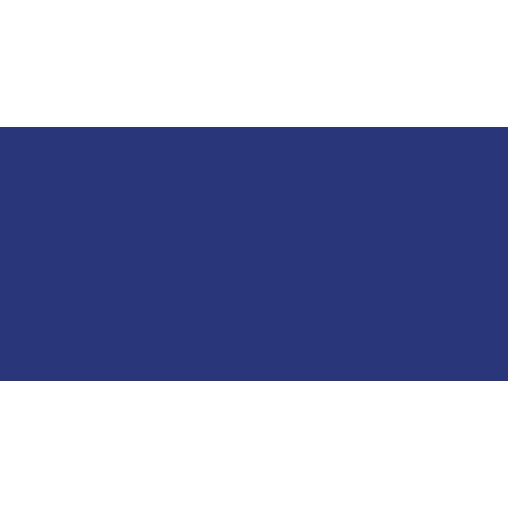 Marabu : GlasART : 15ml : Dark Ultramarine : By Road Parcel Only