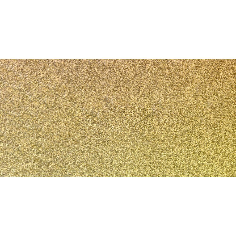 Marabu : Liner : 25ml : Glitter Gold