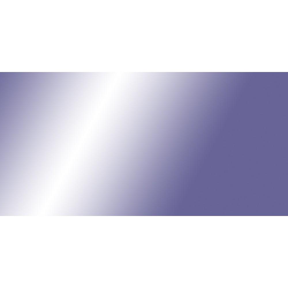 Marabu : Liner : 25ml : Metallic Violet
