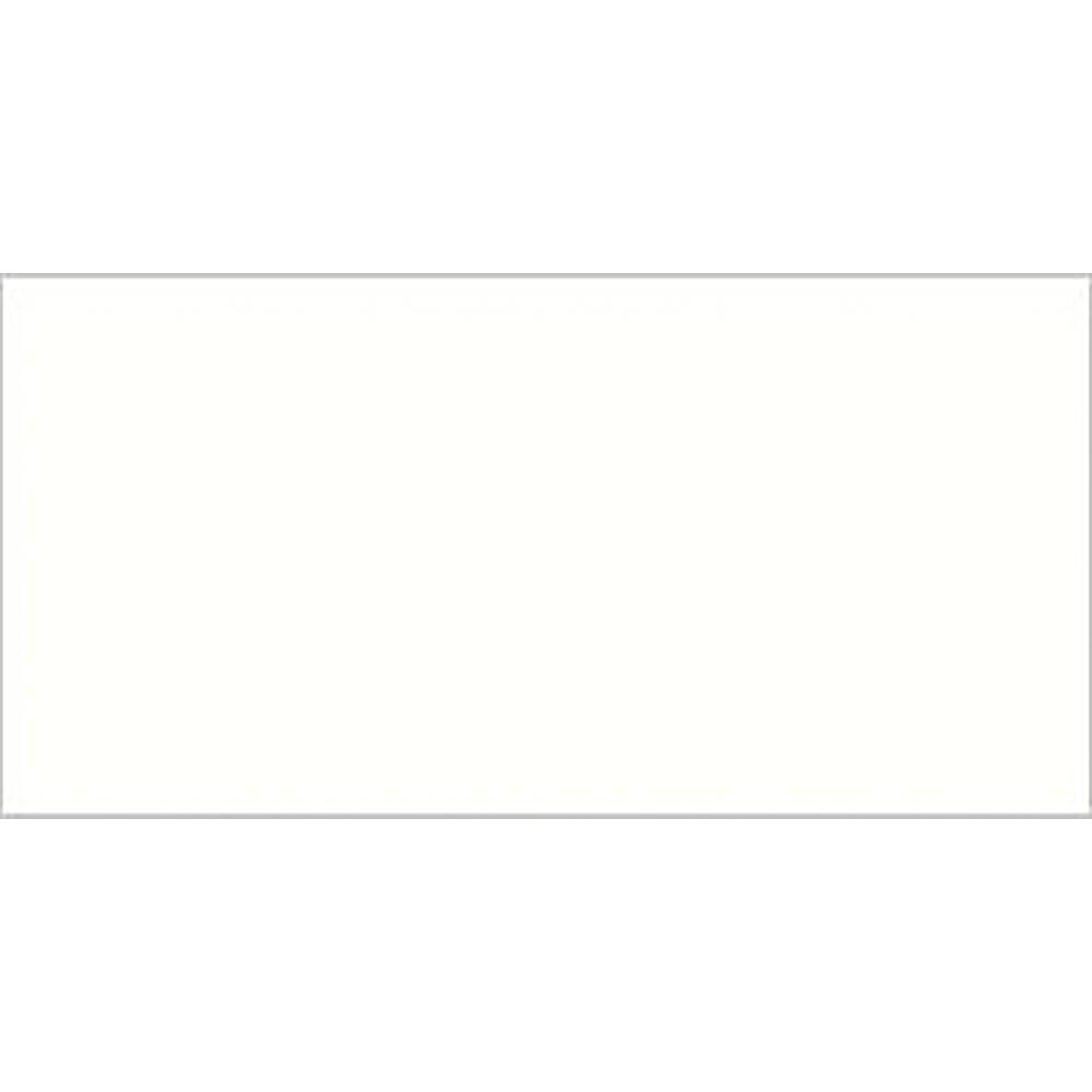 Marabu : Porcelain : 15ml : White