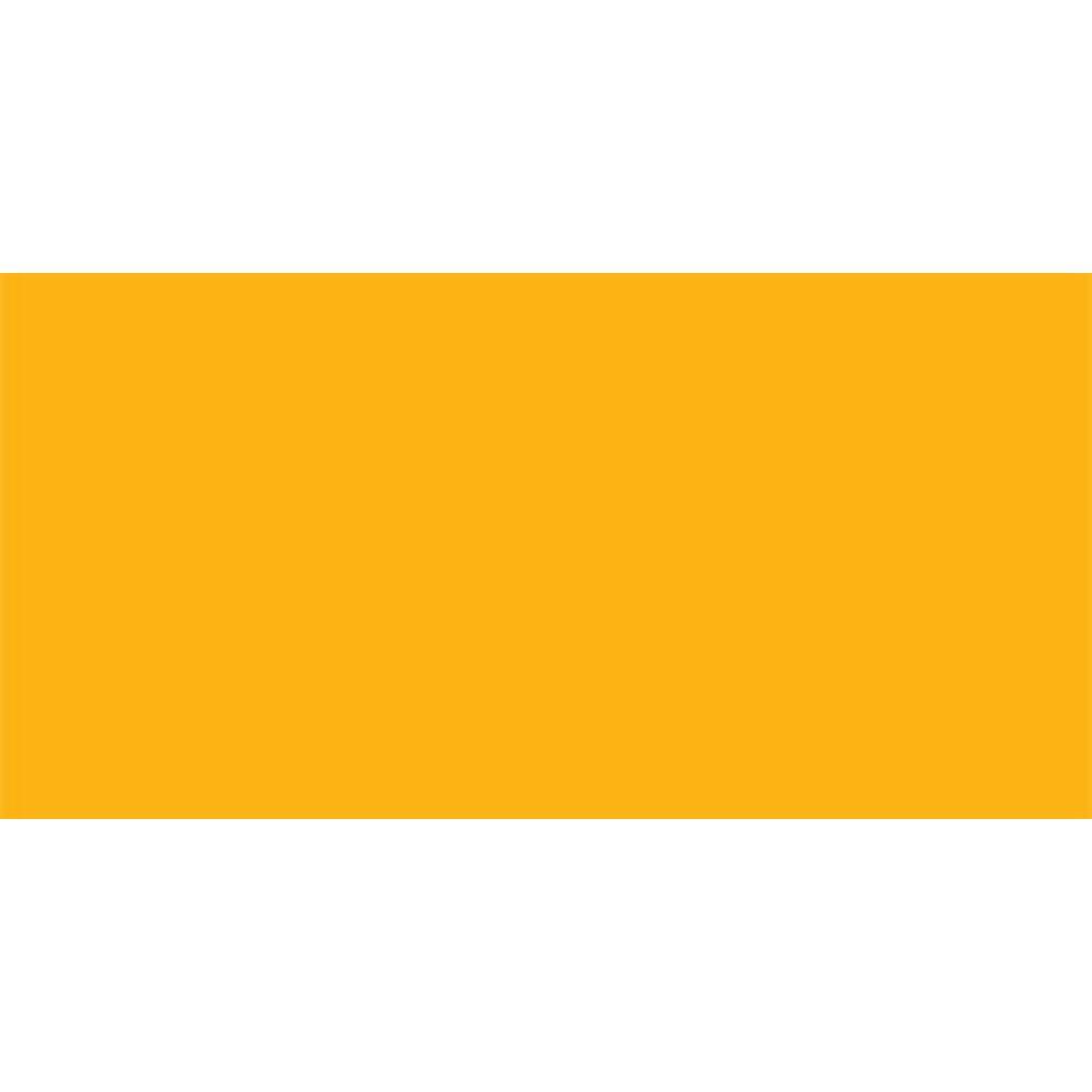Marabu : Textil : 15ml : Medium Yellow