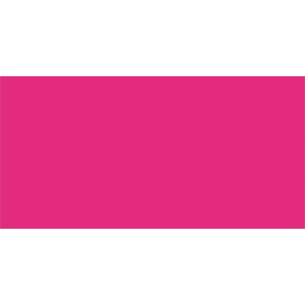 Marabu : Textil Painter : 2-4mm : Raspbrry Red
