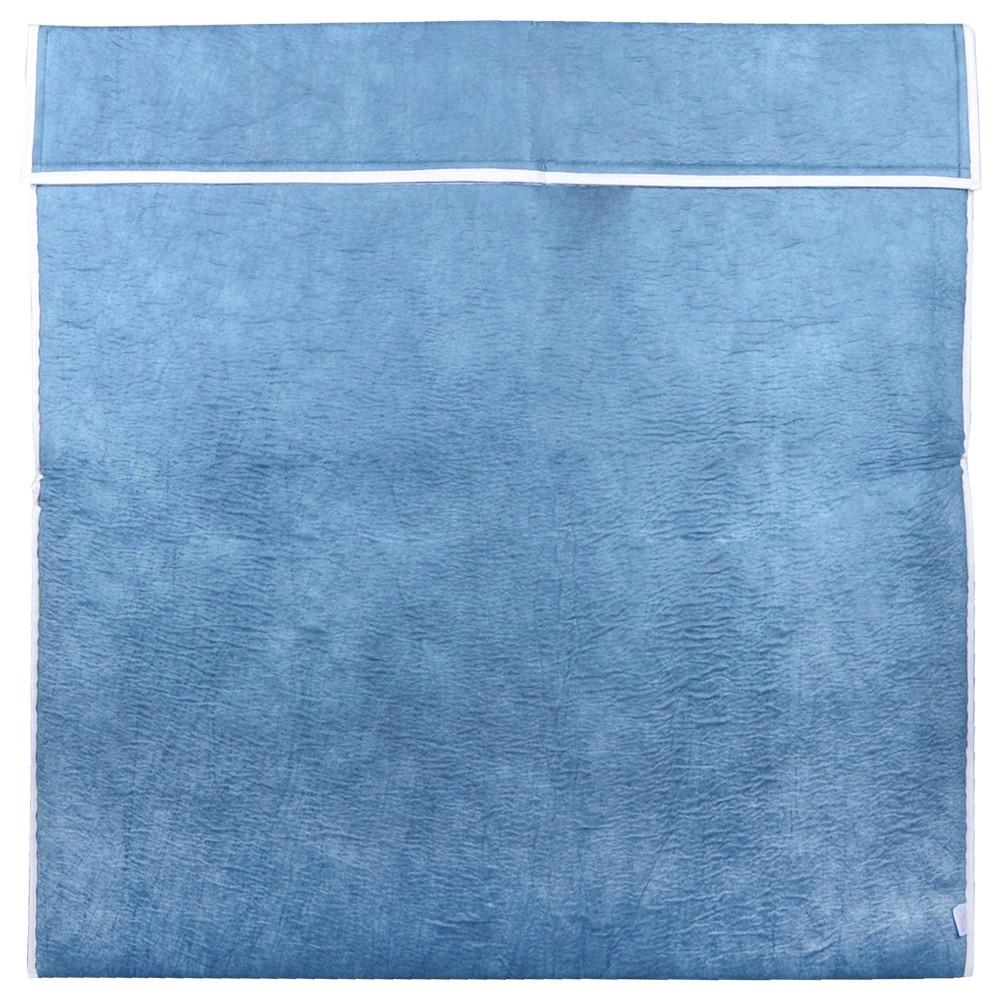 ArtPakk : Smart Bag Artwork Storage and Protection : 112x112cm