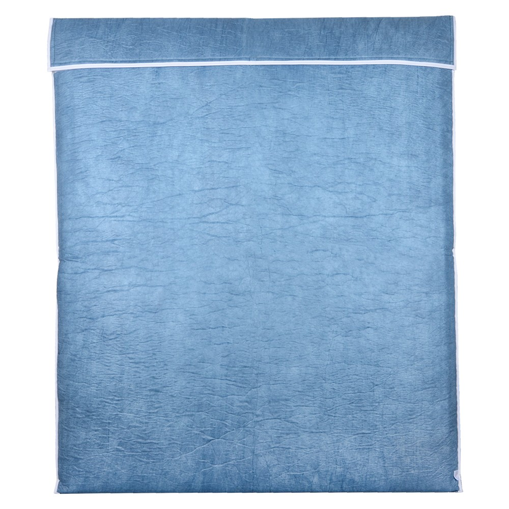 ArtPakk : Smart Bag Artwork Storage and Protection : 132x160cm