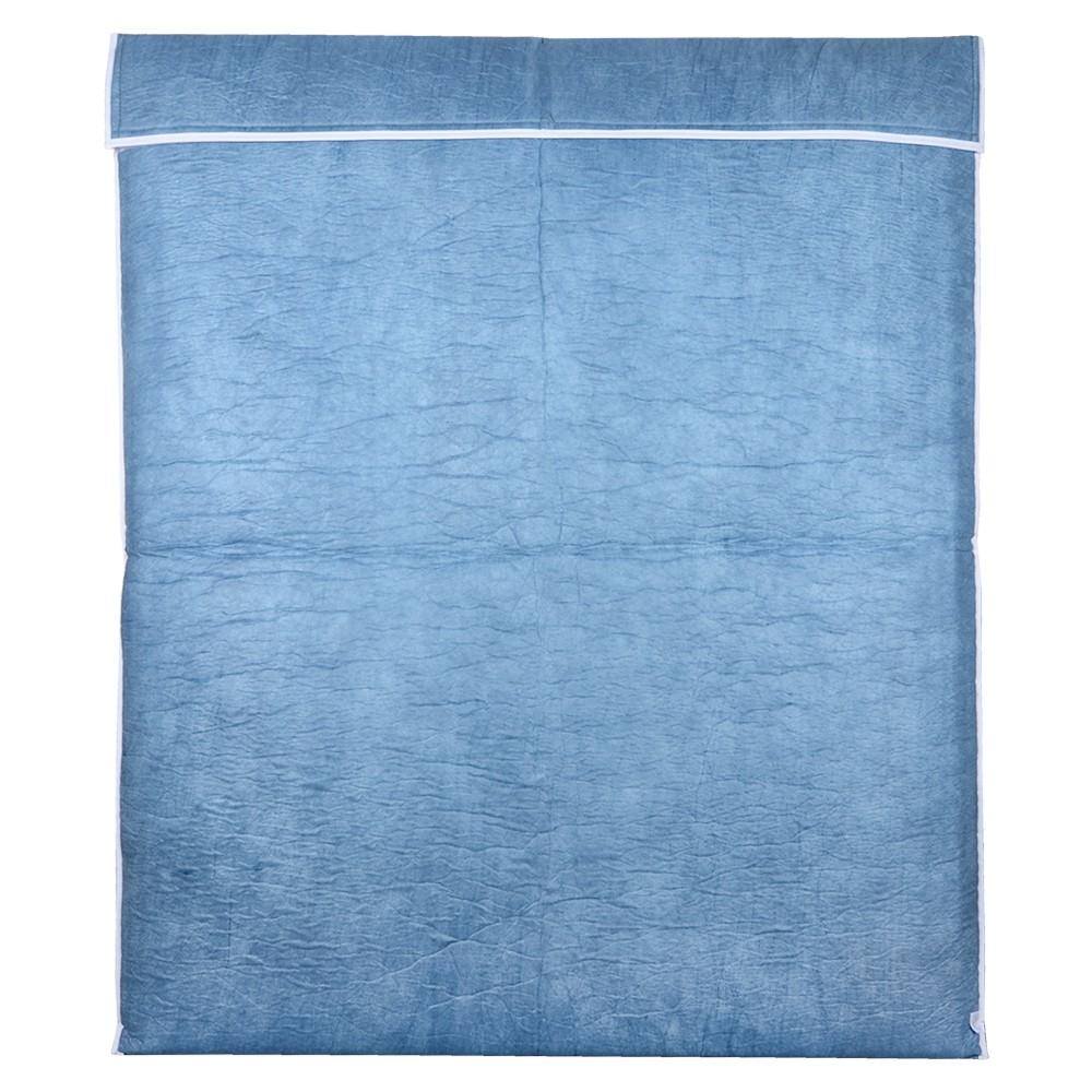 ArtPakk : Smart Bag Artwork Storage and Protection : 145x200cm