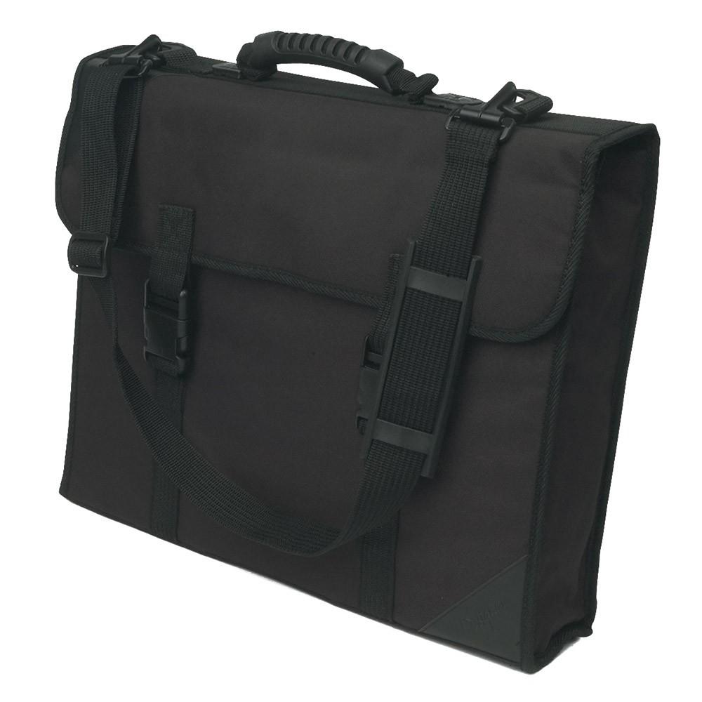 Mapac : A3 Designer Case Heavy Duty : 70mm Gusset