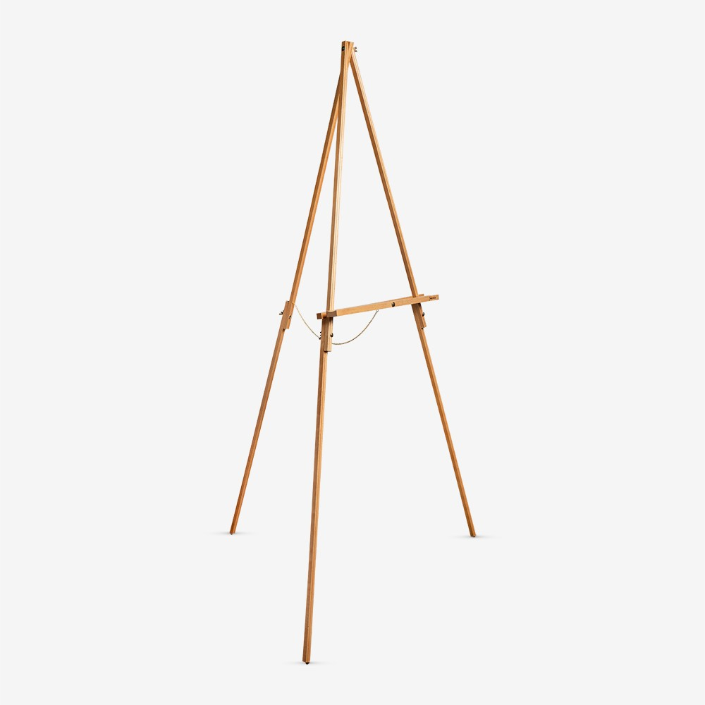 Jackson's : A-Frame Display Easel