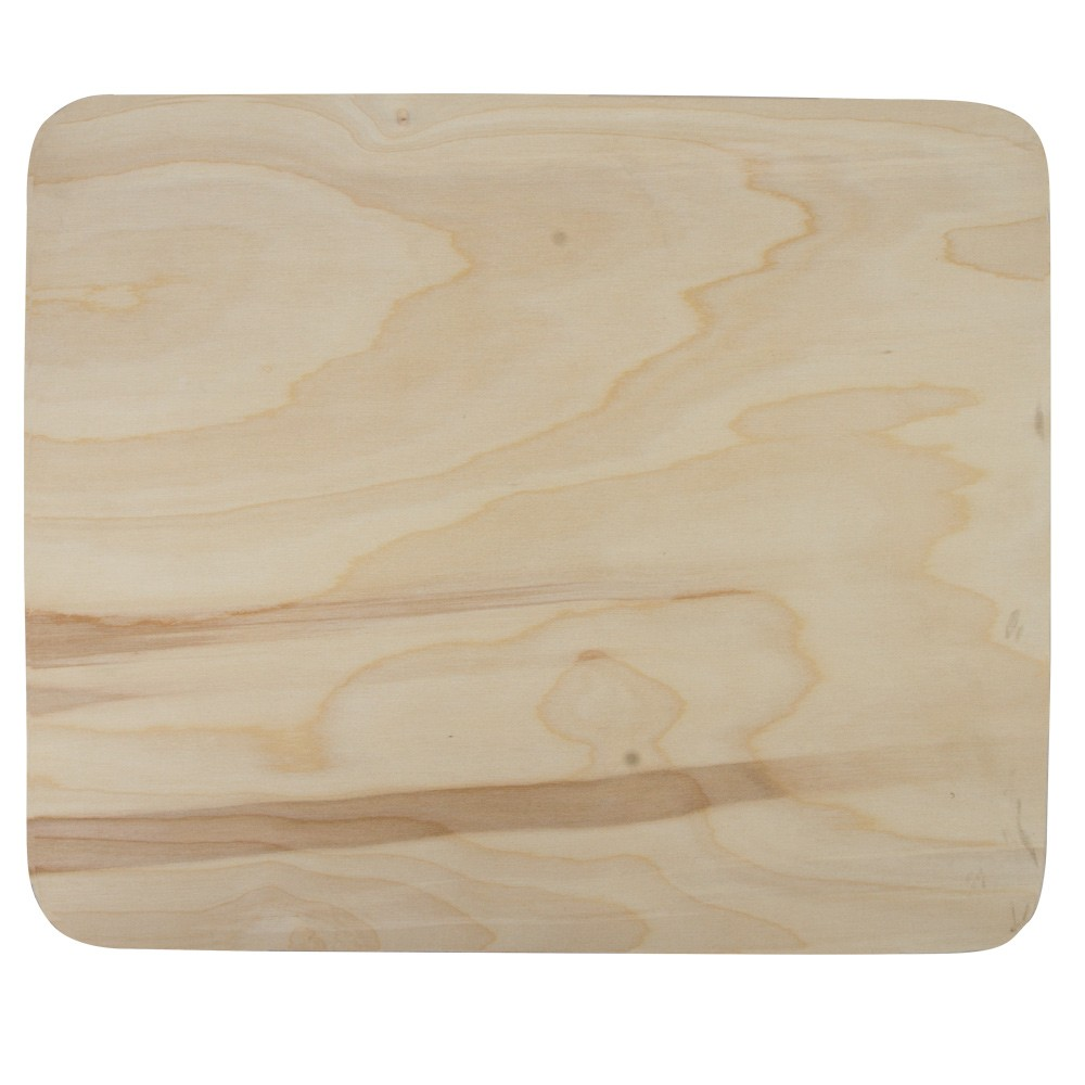 Jacksons Wood Drawing Board : 870 x 610mm