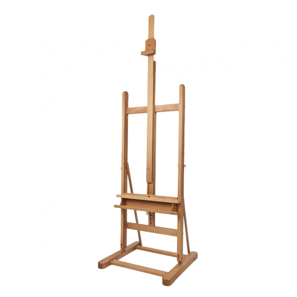 Mabef : M07 Milano Studio Easel