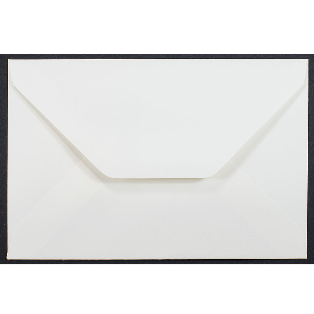 Fabriano : Envelope for Medioevalis Card : 12x18cm : Single