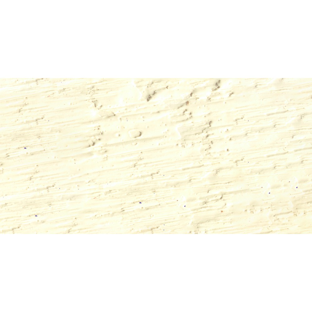 R&F : 104ml (Medium Cake) : Encaustic (Wax Paint) : Naples Yellow (1120)