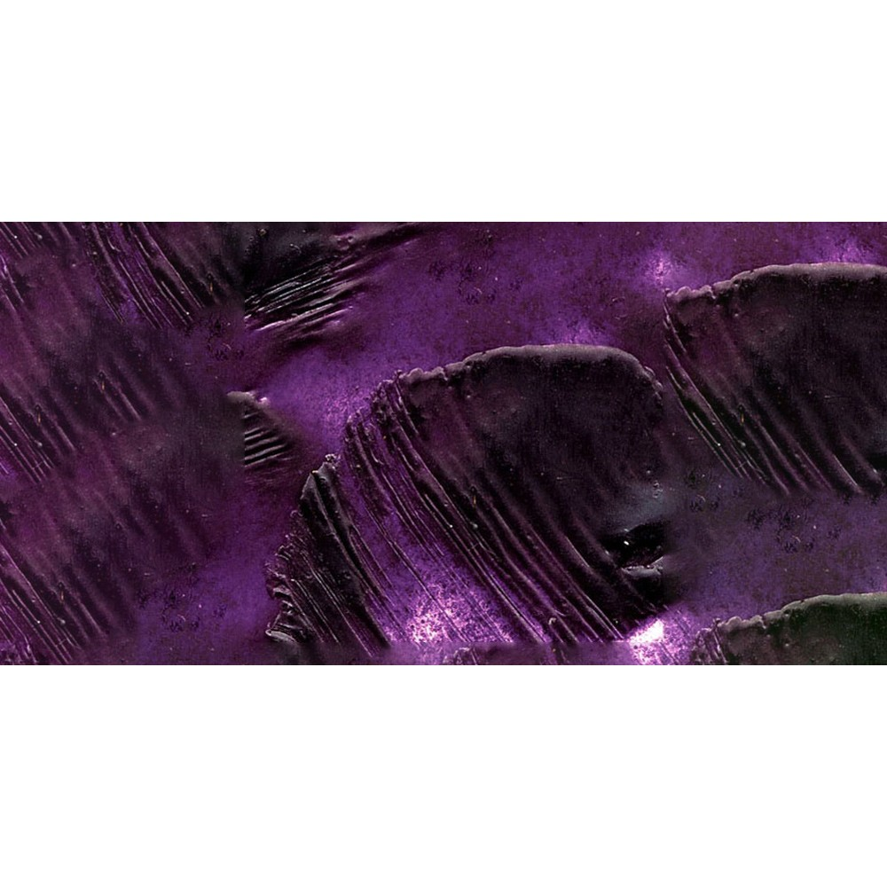 R & F : 104ml (Medium Cake) : Encaustic (Wax Paint) : Manganese Violet (1130)