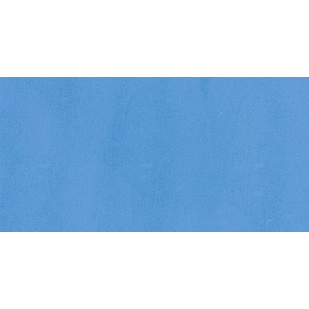 R&F : 104ml (Medium Cake) : Encaustic (Wax Paint) : King's Blue (1136)