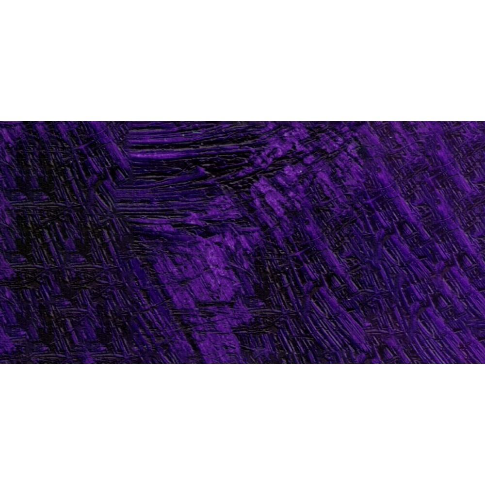 R&F : 40ml (Small Cake) : Encaustic (Wax Paint) : Egyptian Violet (114D)