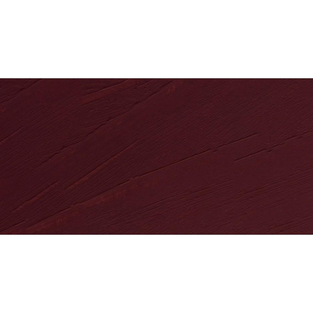 R & F : 40ml (Small Cake) : Encaustic (Wax Paint) : Mars Violet (111A)