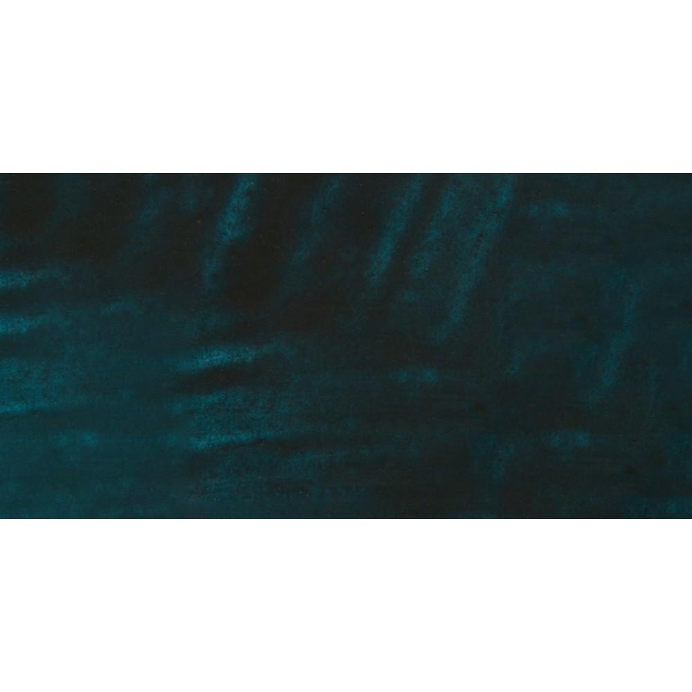 R&F : 40ml (Small Cake) : Encaustic (Wax Paint) : Indigo (1128)