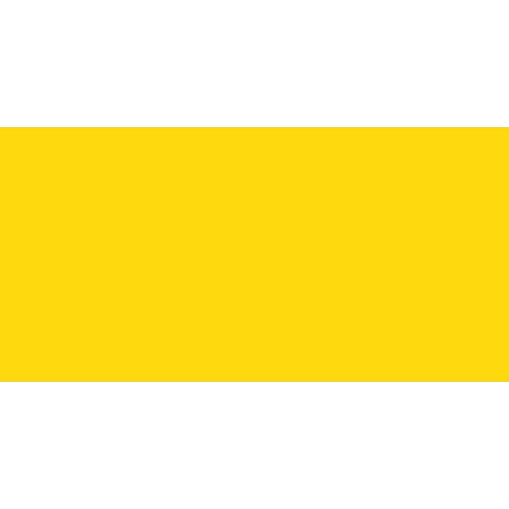 Sennelier : Egg Tempera Paint : 21ml : Lemon Yellow