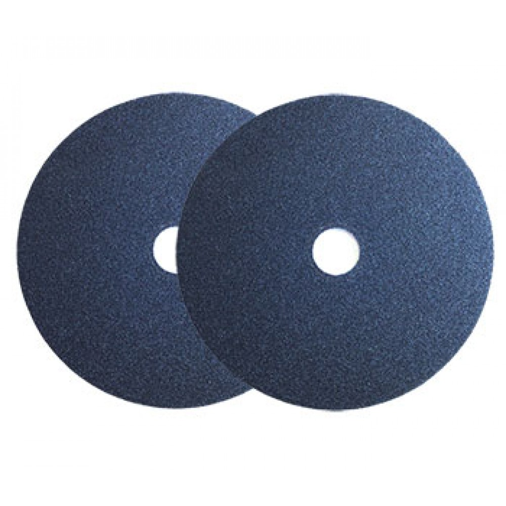 Logan : Spare Sanding Disc for FL200-1 (pack of two)