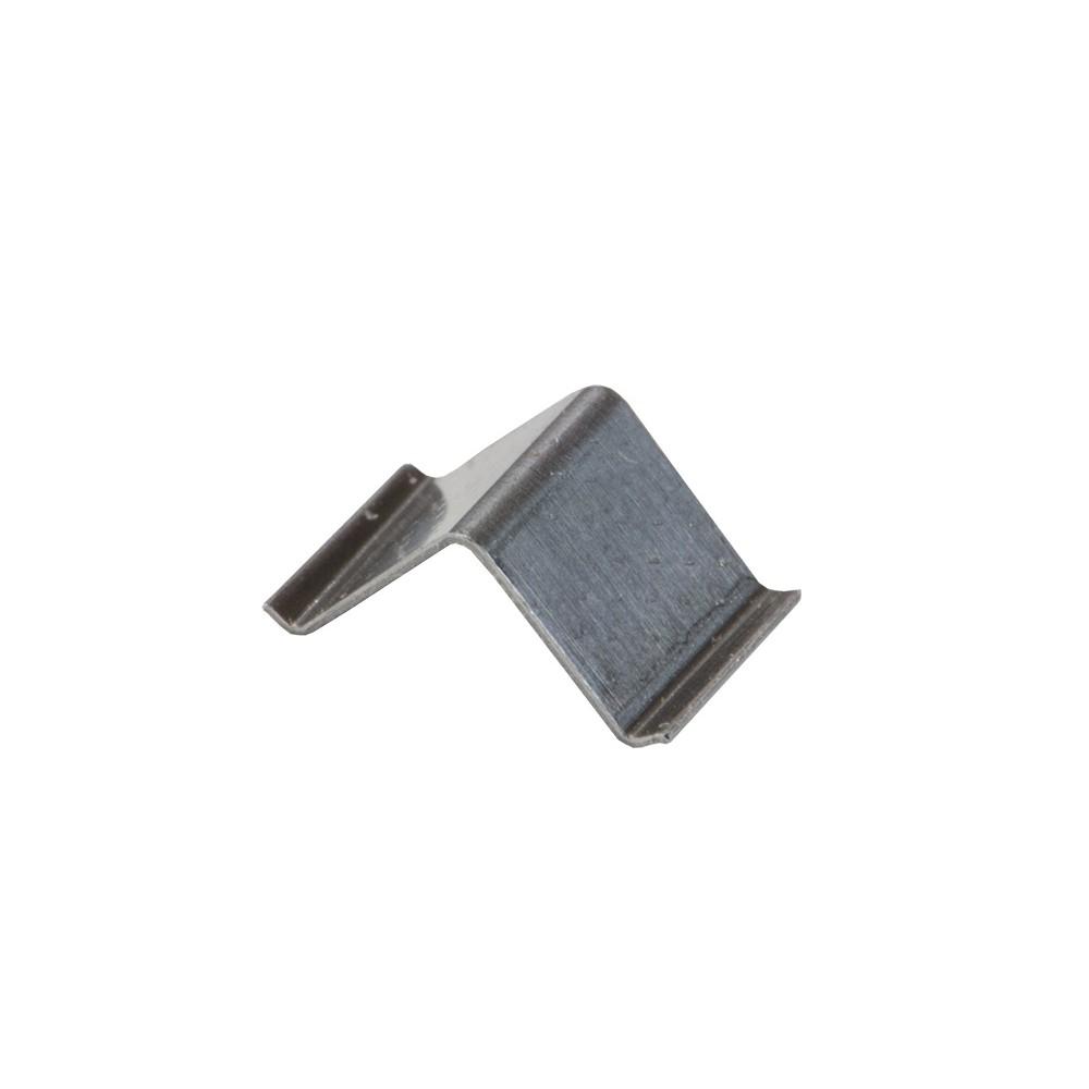 Logan : 200x10mm soft wood V nails